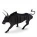 Мангал в виде быка- фото 2