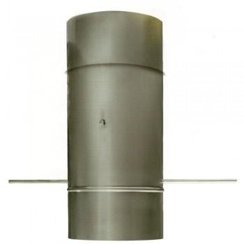 ø100 Кагла нержавеющая AISI 304 сталь
