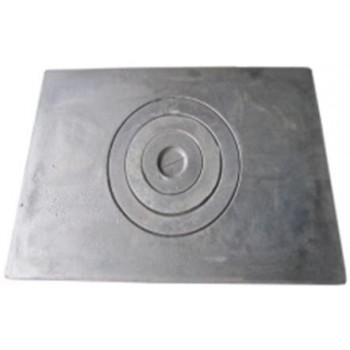 Плита Универсальная 360х410